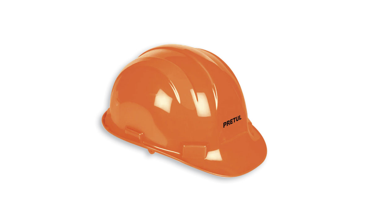 Hard Hats and Accessories