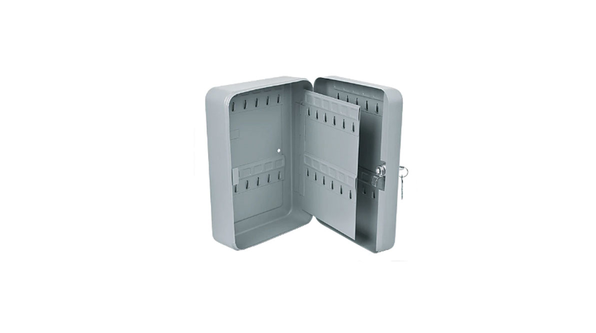 Security Safes Cabinet Keysafes and Cash Boxes