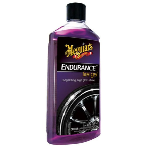 Tire Gel Endurance Meguiars
