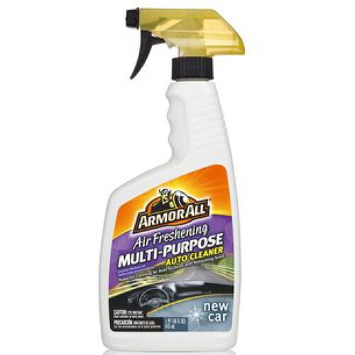 Multi-Purpose Cleaner New Car16 fl. oz. Armor All