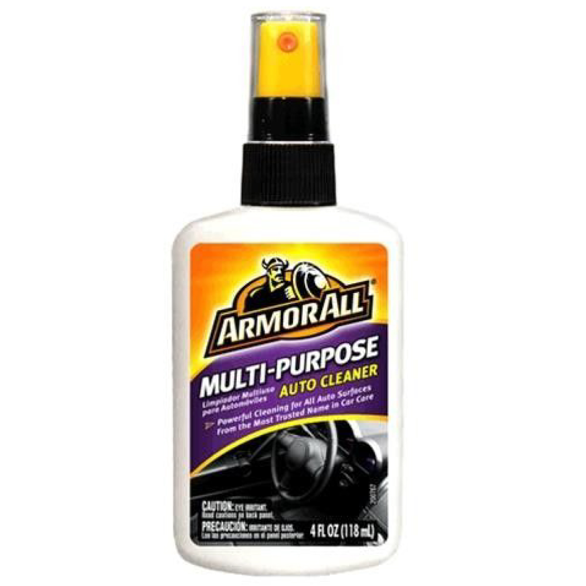 Multi-Purpose Auto Cleaner Armor All