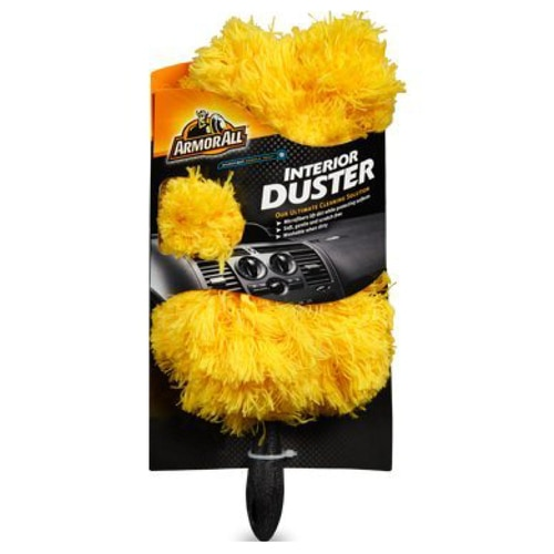 Microfiber Duster 1 ct.Case Armor All