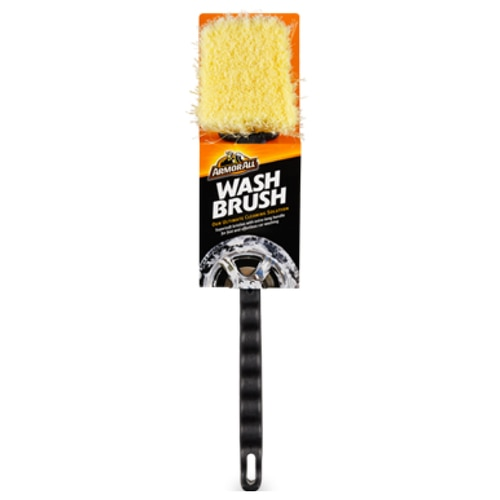 Wash Brush 1 ct. Armor All