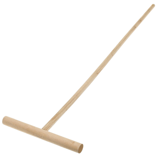 Stick Mop Wood Imusa