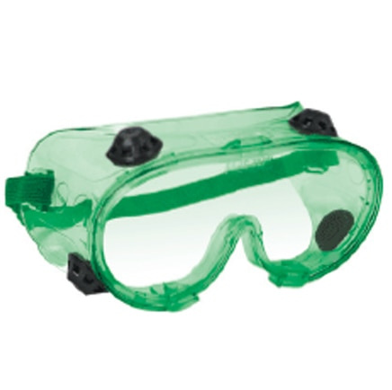 Safety Goggles Truper