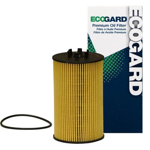 EcoGard X10382 Oil Filter