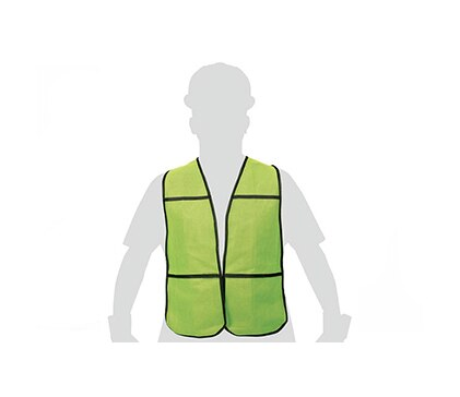 Safety Vests Pretul
