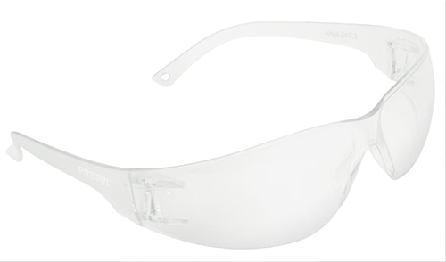 Safety Glasses Pretul