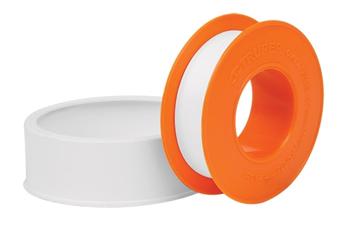 Thread Seal Tapes Lenght 14 yd Truper