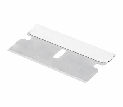"Blades Pc-5 1 1/2"" Glass Scraper REP-SCRAPER Truper"