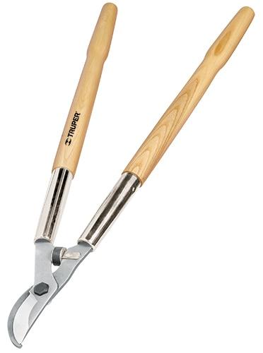 TRUPER R-TIJ Rack for pruning shears