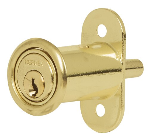 Sliding Door Locks Hermex