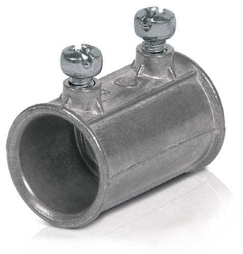 Conduit Couplers Voltech
