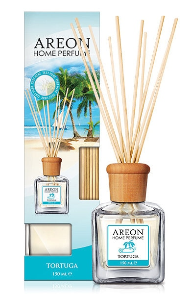 Home Perfume Lux 150 ml Areon